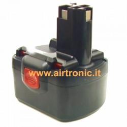 Batteria 12V Elettro-Utensili BOSCH - 1