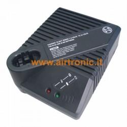 Caricabatterie per elettroutensili Bosch - 1