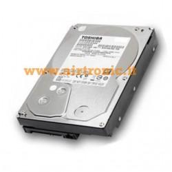 Hard Disk 1 TeraByte