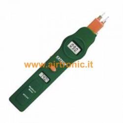 Igrometro digitale