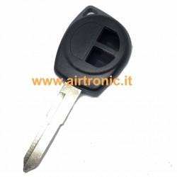 Cover per chiave Suzuki Swift 2 Tasti - 1