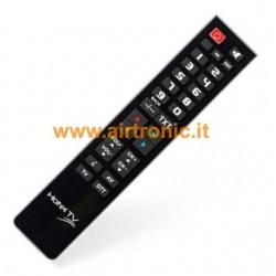 Telecomando TV per Hotel