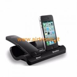 Dock station per iPone