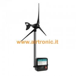 Generatore EOLICO 12V 400W