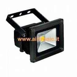 Faro a LED 10W 11-28V 6000°K