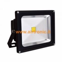 FARO A LED 30W 4000K 10-28V...