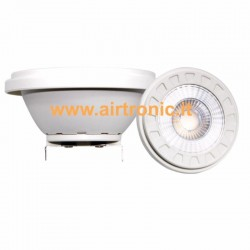 LAMPADA A LED AR111 10-14V...