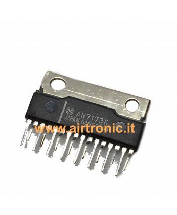 AN7173K Circuito integrato