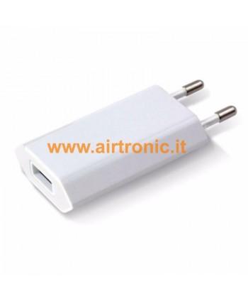 ADATTATORE RETE USB 5V 1A