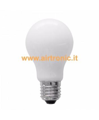 LAMPADINA A LED E27 6W...