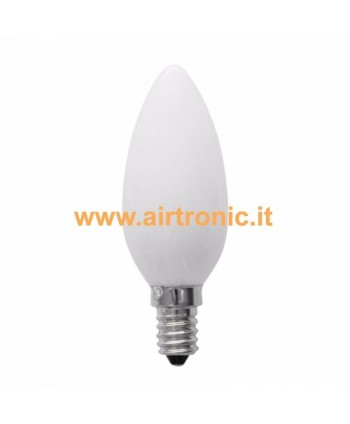 LAMPADINA A LED E14 4W...