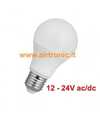 Lampada a LED 10W  12/24V...