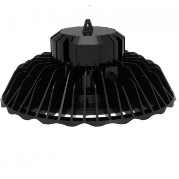 Campana LED Industriale 50W