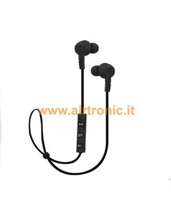 Auricolari Bluetooth 4.2