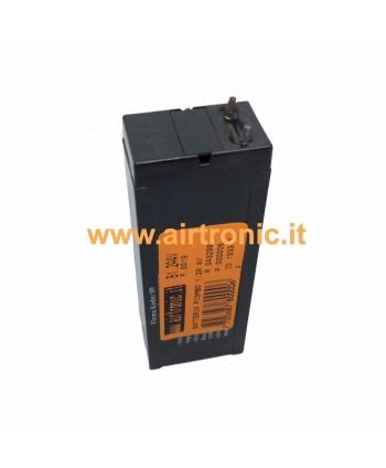 BATTERIA PIOMBO 1.2A 4V