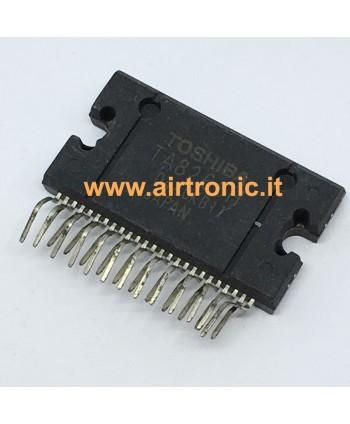 TA8266H Circuito integrato