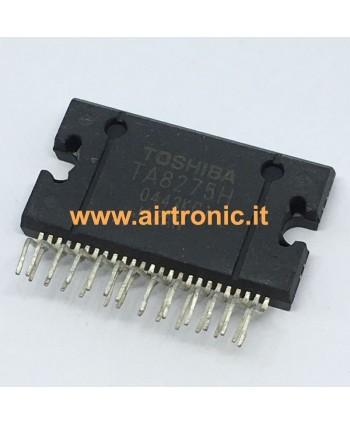 TA8275H Circuito integrato