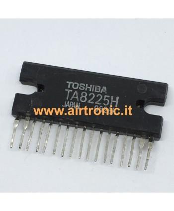 TA8225 Circuito integrato