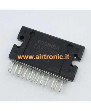 TA8276HQ Circuito integrato