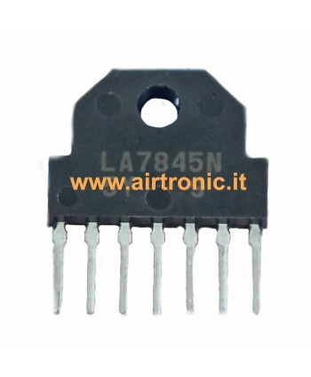 LA7845N Circuito integrato