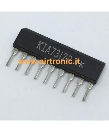 KIA7312P Circuito Integrato