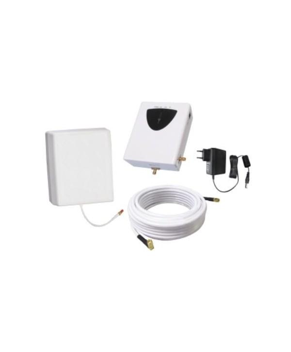 Ripetitore di segnale GSM/UMTS - 1