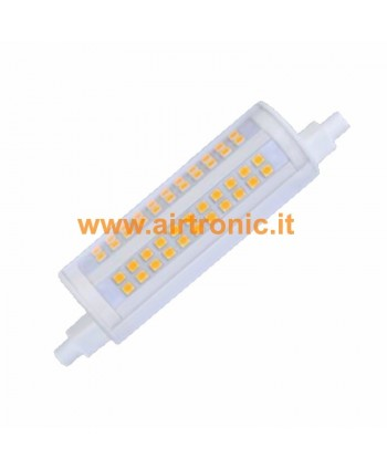 LAMPADINA A LED R7S 118MM...