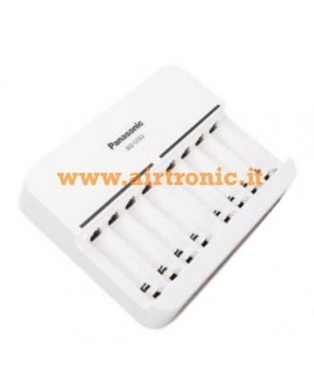 Caricabatterie Panasonic 8...