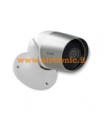 Telecamera IP con sensore...
