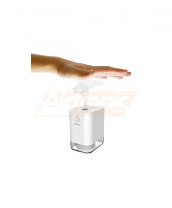 Mini nebulizzatore spray...