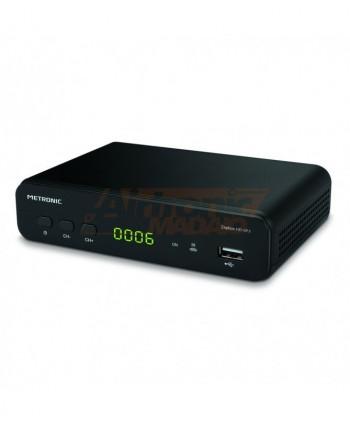 DECODER DTT ZAPBOX DVB-T2...