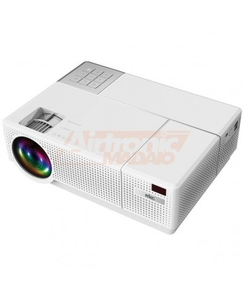 VIDEOPROIETTORE LCD HD A LED - 1