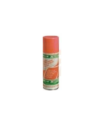 Spray disossidante secco ecologico - 1