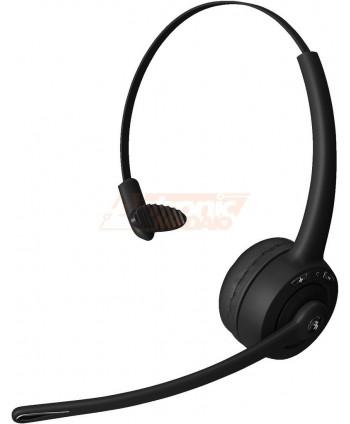 Cuffia Bluetooth aggiuntiva per TALKSAFE-1 - 1