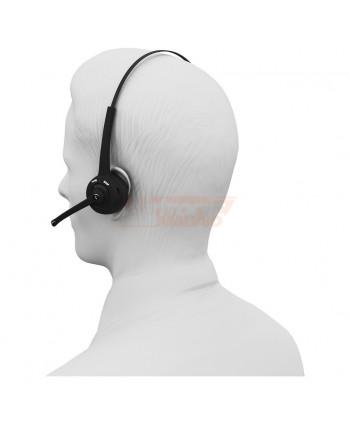 Cuffia Bluetooth aggiuntiva per TALKSAFE-1 - 2