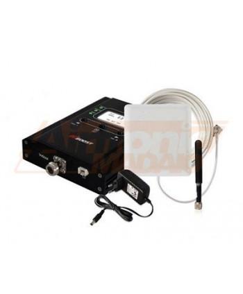 Ripetitore di Segnale GSM per chiamate – Hi10-EGSM - 1