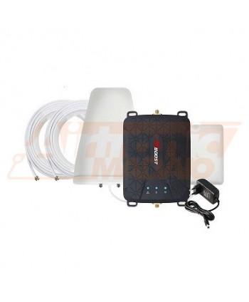 Ripetitore di segnale GSM 5 bande - 1