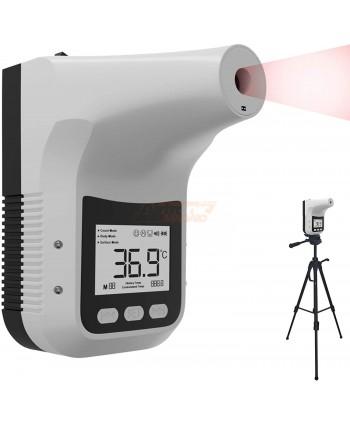 Termo Scanner IR per misura temperatura corporea - 2