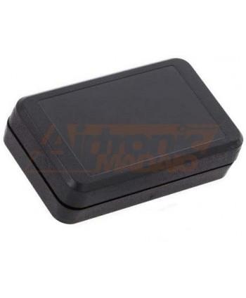 Contenitore Plastico 36x60x16mm - 1