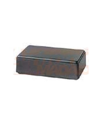 Contenitore Plastico 58x92x23mm - 1