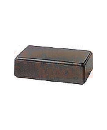 copy of Contenitore Plastico 60x100x30mm - 1