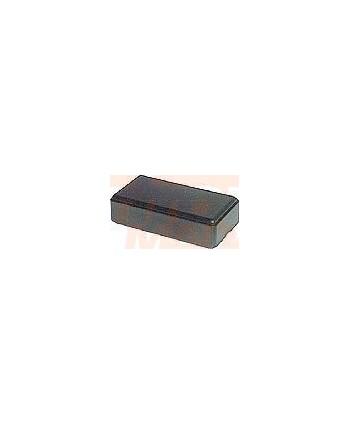 Contenitore plastico 40x79x21mm - 1