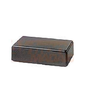 Contenitore plastico 35x58x16mm - 1