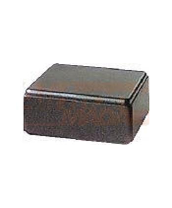 Contenitore plastico 55x57x28mm - 1