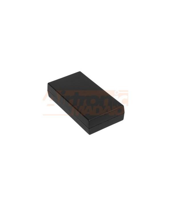 copy of Contenitore plastico 55x106x23,5mm - 1