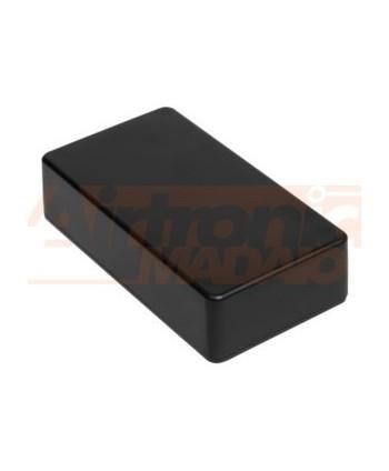 Contenitore plastico 60X110X28MM - 1