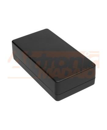 Contenitore plastico 84,5X154X42,5MM - 1