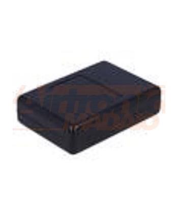 Contenitore plastico 60X84X22MM - 1