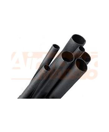 Guaina poliolefina 12,7mm - 1