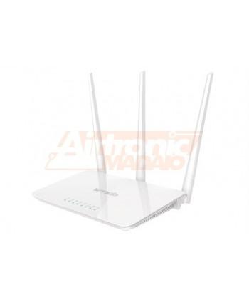 Router Broadband N-300M con 4 porte - 1